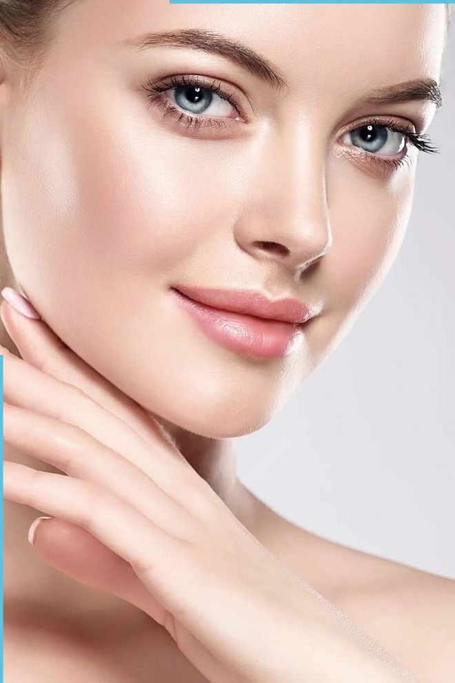 Most frequently asked 10 questions about rhinoplasty (nose job)