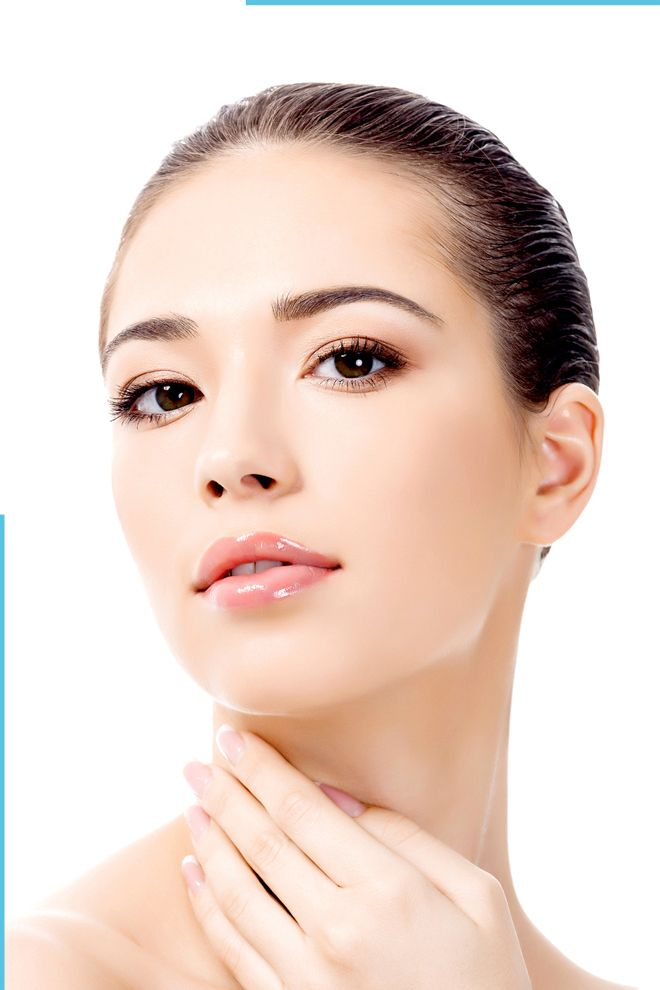 How a rhinoplasty can help a deviated septum?