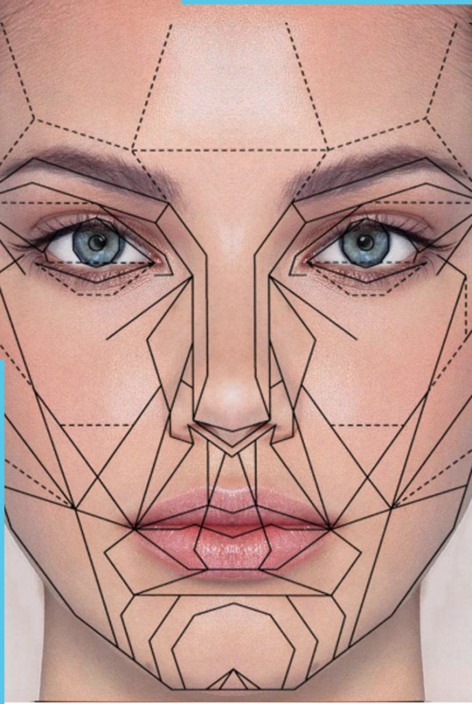 Process for the best nose job in turkey