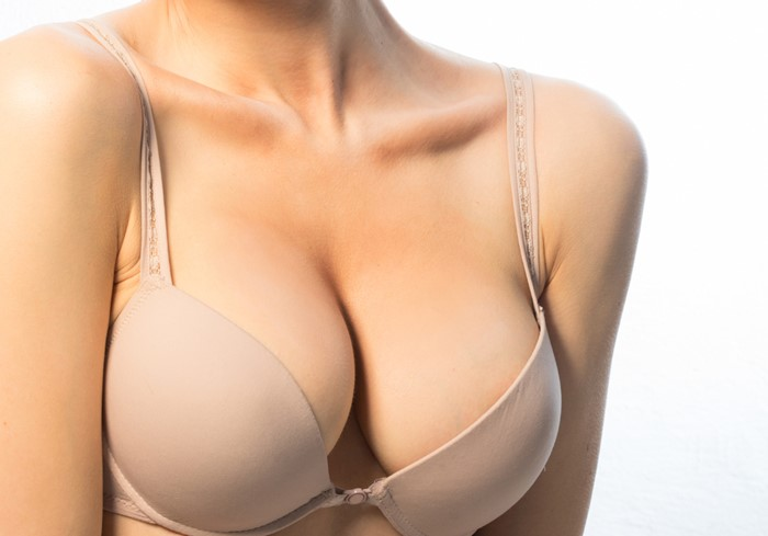 Are breast implants safe?